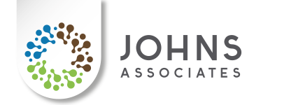 Johns Associates Limited - Just another WordPress site